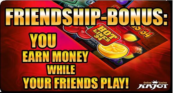 600x320_Friendship_Bonus