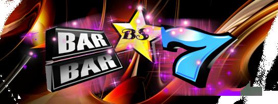 bonusStar