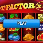 Hotfactor