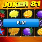 Joker81_