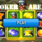 Joker_area_play_403x300