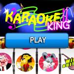 Karaokeking