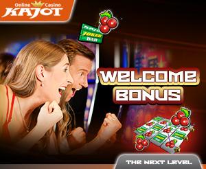 free online bingo no deposit required