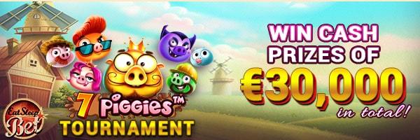 600x200_7_piggies_tournament_EN