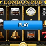 LondonPub_play_403x300