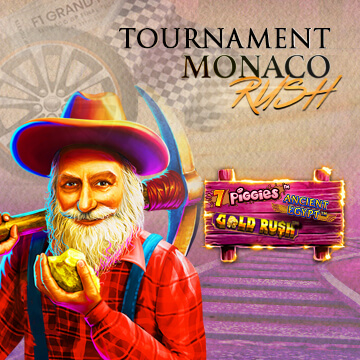 monaco players club casino 50 free